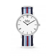 Colori - Nato Phantom - Blue/White/Blue
