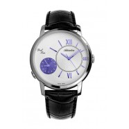 Adriatica - Dual Time - A8146.52B3Q