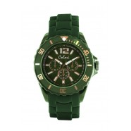 Colori - Chic Chrono - Racing Green