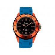 Colori - Colour Combo - Blue/Orange