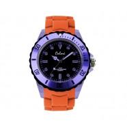 Colori - Colour Combo - Orange/Purple