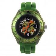 Colori - Kidz - Army Green