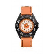 Colori - Kidz Sport - Orange / White