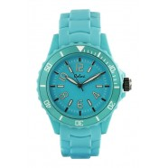 Colori - Summer Delights - Turquoise Silver
