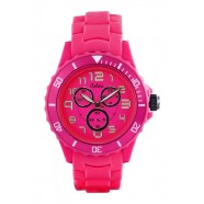 Colori - Summer Delights - Pink Chronolook