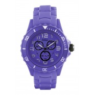 Colori - Summer Delights - Purple Chronolook