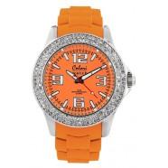 Colori - Cool Steel - Orange / White Index / 2CZ