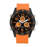 Colori - Digital Sports - Orange/IP Black