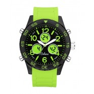 Colori - Digital Sports - Green/IP Black