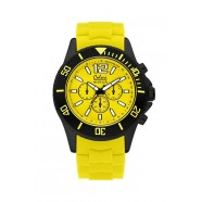 Colori - Cool Chrono - Yellow / IPB