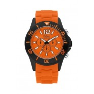 Colori - Cool Chrono - Orange / IPB