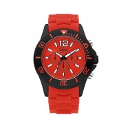 Colori - Cool Chrono - Red / IPB