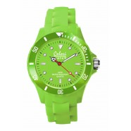 Colori - Classic - Lime Green