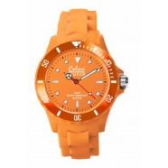 Colori - Classic - Orange