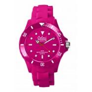 Colori - Classic - Pink