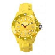 Colori - Classic - Yellow