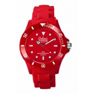 Colori - Classic - Red